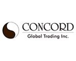 Concord Global Imports