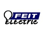FeitElectric