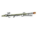 Lexington Studios