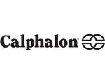 Calphalon
