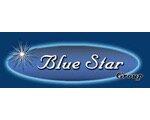 Blue Star Group