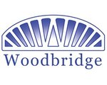Woodbridge Lighting