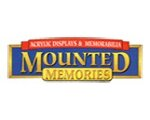 Mounted Memories