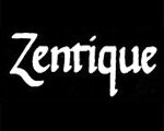 Zentique Inc.