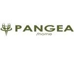Pangea Home