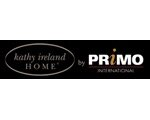 kathy ireland Home by Primo