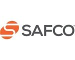 Safco Products Company