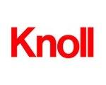 Knoll ®