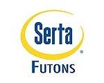 Serta Futons 26willow 9 Quot Memory Foam Futon Mattress
