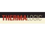 Thermalogic