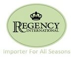Regency International