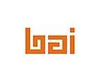 Bai Design