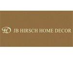 JB Hirsch Home Decor