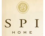 SPI Home