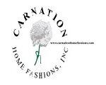 Carnation Home Fashions