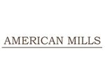 American Mills