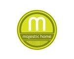 Majestic Home Goods