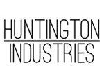 Huntington Industries Wayfair