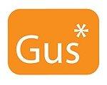 Gus* Modern