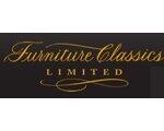 Furniture Classics LTD