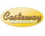 Castaway Hammocks