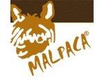 Malpaca