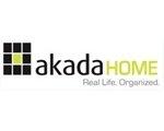 AkadaHOME