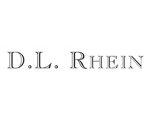 D.L. Rhein