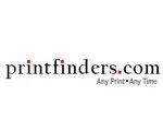 Printfinders