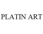 Platin Art