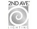 2nd Ave Design