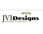 JVI Designs
