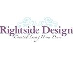 Rightside Design