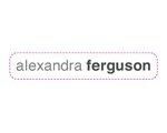 Alexandra Ferguson