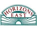 Horizons East
