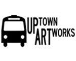 Uptown Artworks