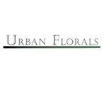 Urban Florals