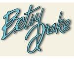 Betsy Drake Interiors