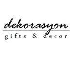Dekorasyon Gifts & Decor