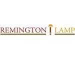 Remington Lamp Company