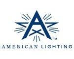 American Lighting LLC