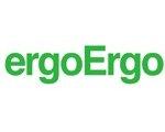 ErgoErgo