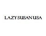 Lazy Susan USA