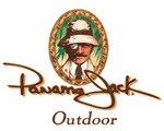Panama Jack Outdoor