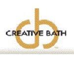 Creative Bath