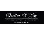 Fashion N You by Horizon Interseas