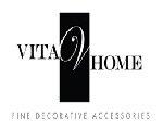 Vita V Home