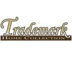 Trademark Home Collection