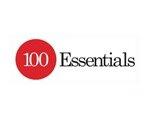 100 Essentials