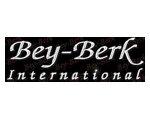Bey-Berk